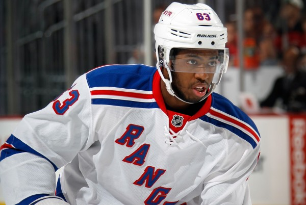 anthony-duclair-new-york-rangers