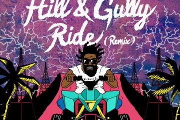 hill-gully-ride-ini-kamoze